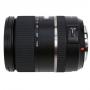 Объектив Tamron (Sony) 28-300mm f/3.5-6.3 Di PZD A010