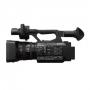 Цифровая видеокамера Sony PXW-Z190