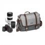 Сумка Manfrotto LF-WN-MS Windsor Messenger S