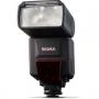 Вспышка Sigma EF 610 DG ST для Nikon