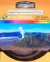 Фильтр Ультрафиолетовый Fujimi UV 34mm