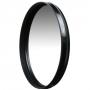 Фильтр градиентный B+W F-Pro 702 MRC Graduated ND 67mm 25 проц. (1067