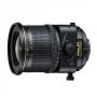 Объектив Nikon Nikkor PC-E 24 f/3.5D ED
