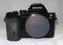 Фотоаппарат Sony Alpha A7S (ILCE-7S) Body б/у