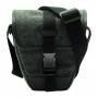 Сумка Canon HL110 Holster Bag
