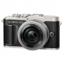 Фотоаппарат Olympus PEN E-PL9 kit 14-42 EZ Pancake черный