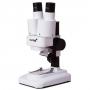 Микроскоп Levenhuk 1ST бинокулярный
