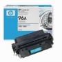 Картридж HP C4096A к HP LJ 2100