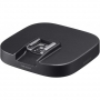 Док-станция Sigma FD-11 USB Dock для вспышки EF-630 для Sigma
