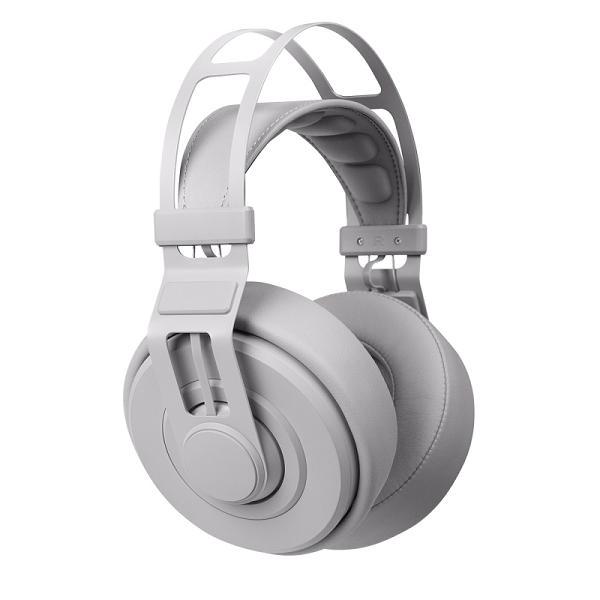Наушники Rombica mysound BH-10 Bluetooth color