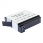 Аккумулятор Relato AHDBT-401 1150mAh для GoPro