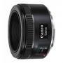 Объектив Canon EF 50 f/1.8 STM