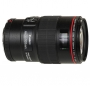 Объектив Canon EF 100mm f/2.8 L Macro IS USM