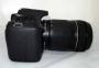 Фотоаппарат Canon EOS 1200D kit 18-135 IS б/у
