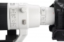 Объектив Canon EF 500mm f/4L IS II USM