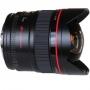 Объектив Canon EF 14 f/2.8L II USM