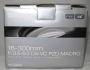 Объектив Tamron (Canon) 16-300mm F/3.5-6.3 Di II VC PZD MACRO б/у