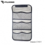 Чехол для аксессуаров Fujimi Classic C1611 для фильтров или карт