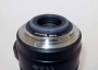 Объектив Canon EF-S 17-85 MM F/4-5,6 USM б/у.