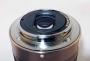 Объектив Sony SEL-1855 18-55mm F/3.5-5,6 б/у