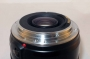 Объектив Canon EF 28-105 f/3,5-4,5 б/у