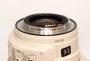 Объектив Nikon Nikkor AF-S 28-300 mm F/3.5-5.6 G VR б/у.
