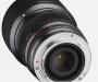 Объектив Samyang Sony E-mount 35mm f/1.2 ED AS UMC CS для Sony E