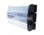 Автоинвертор Relato MS2000/24V вход DC 21-30В выход 220В Wmax 20