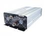 Автоинвертор Relato MS3000/12V вход DC 10-15В выход 220В Wmax300