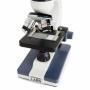 Микроскоп Celestron Labs CM1000C биологический 44229