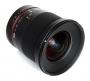 Объектив Samyang Canon EF 20mm f/1.8 ED AS UMC