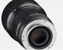 Объектив Samyang Fujifilm 50mm f/1.2 AS UMC FUJI X