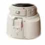 Объектив Canon EF 200-400 F4 L IS USM (ext. 1.4x)