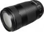 Объектив Canon EF 70-300 f/4.0-5.6 IS II USM