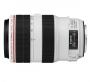 Объектив Canon EF 70-300 f/4.0-5.6L IS USM