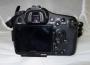 Фотоаппарат Sony Cyber-shot DSC-A77 body б/у