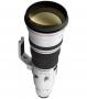 Объектив Canon EF 600 f/4 L IS II USM