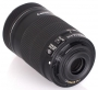 Объектив Canon EF-S 55-250 f/4-5.6 IS STM