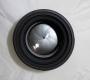 Объектив Sigma Nikon AF 85 F/1.4 EX DG HSM б/у