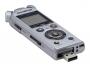 Цифровой рекордер Olympus LS-P1 Linear PCM Recorder