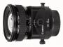 Объектив Canon TS-E 45 mm F/2.8