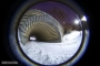 Объектив Lensbaby Canon Circular Fisheye 82481