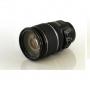 Объектив Canon EF-S 17-55 MM F/2.8 IS USM