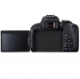 Фотоаппарат Canon EOS 800D Kit 18-200 IS