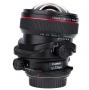 Объектив Canon TS-E 17 mm f/4 L