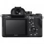 Фотоаппарат Sony Alpha A7S II Body E-mount