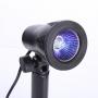 Галогеновый осветитель FST F-002 для предметной съемки