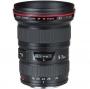 Объектив Canon EF 16-35 f/2.8 L II USM