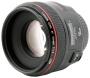 Объектив Canon EF 50 f/1.2 L USM