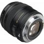 Объектив Canon EF 85 f/1.8 USM